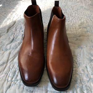 Nwot Florsheim Belfast Boots